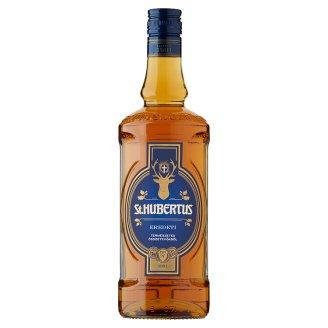 St. Hubertus Herb Liqueur Speciality 33% 0,7 l