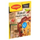 Maggi Stuffed Mexican Bean Mix 45 g