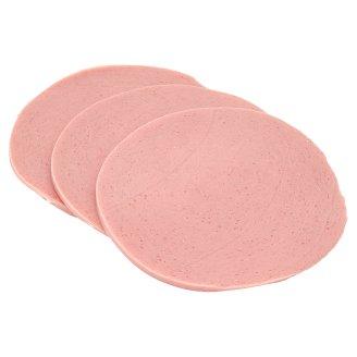Spórolva Csemegézni Pork Bologna Sausage