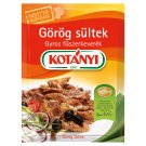 Kotányi Greek Roasts Gyros Seasoning Mix 35 g