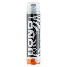 Bond Sport Shaving Foam 300 ml