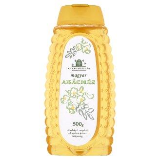 Aranynektár Hungarian Acacia Honey 500 g