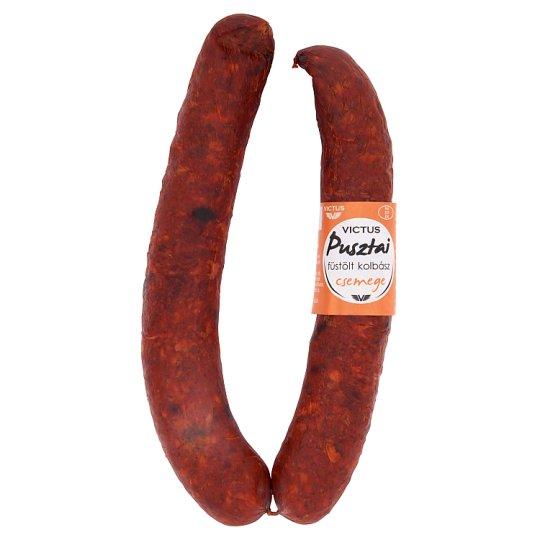 Victus Pusztai Deli Smoked Sausage