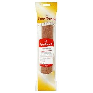 Eggelbusch Classic Smoked Paprika Salami 500 g