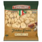 Tortellino Tortellini Fresh Pasta Filled with Mushroom 250 g