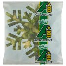AgroSprint Quick-Frozen Broccoli 1000 g