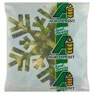 AgroSprint gyorsfagyasztott brokkoli 1000 g