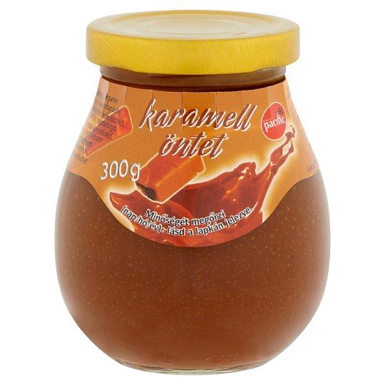 Pacific Caramel Dressing 300 g