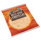 Cantina Mexicana Multi Grain Tortillas 6 pcs 240 g