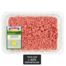 Country Menu Minced Pork-Beef Meat 1000 g