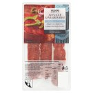 Tesco Gyulai Dried Sausage 100 g