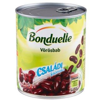 Bonduelle vörösbab 800 g