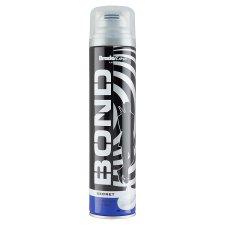 Bond Secret Shaving Foam 300 ml