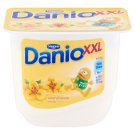 Danone Danio XXL Vanilla Flavoured Cottage Cheese Cream 220 g
