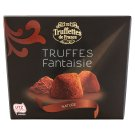 Truffettes de France French Truffles with Cocoa Powder 200 g