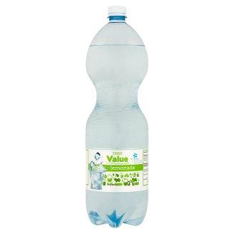 Tesco Value Lemonade 2 l