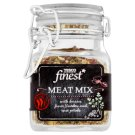 Tesco Finest Meat Mix with Berries 43 g