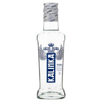 Kalinka vodka 37,5% 0,2 l