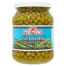 Premiko Green Peas 680 g