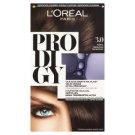 L'Oréal Paris Prodigy 3.0 Kôhl Dark Black Permanent Hair Colorant