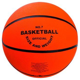 Tesco 7-es méretű kosárlabda
