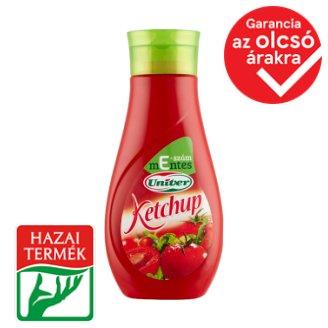 Univer ketchup 470 g