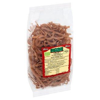 Rédei Organic Tagliatelle Whole Grain Spelt Dry Pasta 250 g