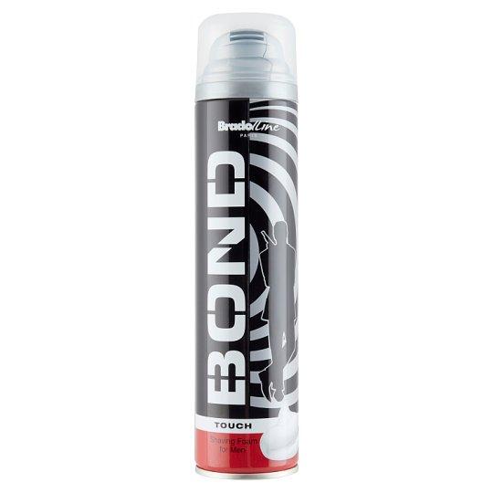 Bond Touch borotvahab 300 ml