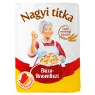 Nagyi titka Fine Plain Flour BL 55 1 kg