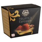 Truffettes de France Cappuccino Flavoured French Truffles 200 g