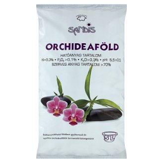 Sandis Orchid Soil 5 l
