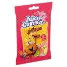 Juicee Gummee FunBurgers Fruit Flavoured Gums 80 g