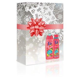 Fa Island Vibes Fiji Dream női karácsonyi csomag