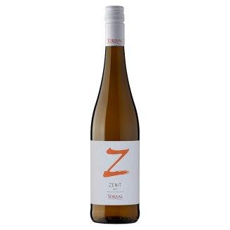 Tornai Nagy-Somlói Zenit száraz fehérbor 12,5% 750 ml