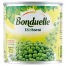Bonduelle zöldborsó 400 g