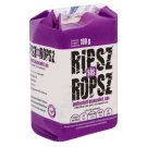 Ripsz Ropsz Salted Puffed Wheat Cake 100 g