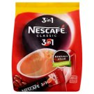Nescafé Classic 3in1 Instant Coffee 22 x 17,5 g