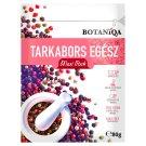 Botaniqa Whole Peppercorn Mix 80 g