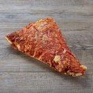 Hawaii pizza 140 g