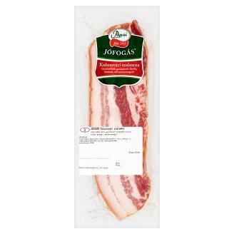 Pápai Jófogás Kolozsvári Bacon