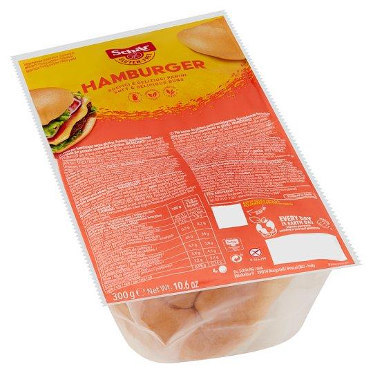 x hamburgermeztelen teenies xxx