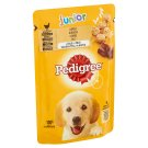 Pedigree Vital Protection Complete Food for Puppies with Chicken in Aspic 100 g