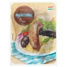 Tesco Sausage Pack 550 g