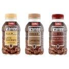 Müller Kaffee Cappuccino zsírszegény tejital arabica-robusta kávéval 250 ml