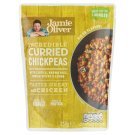 Jamie Oliver csodálatos currys csicseriborsó 250 g