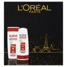 L'Oréal Paris Elseve Total Repair 5 ajándékcsomag