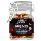 Tesco Finest BBQ Mix with Marigold Flowers and Sea Salt 40 g