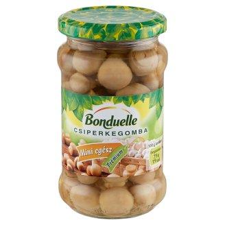 Bonduelle Premium Mini Whole Champignon 280 g