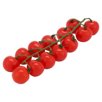 Trusses of Cherry Tomato Loose