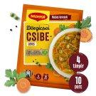 Maggi Dörgicsei Chicken Soup 60 g